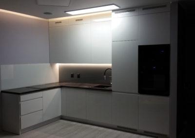 kuchnia-211