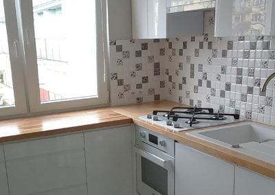kuchnia-212