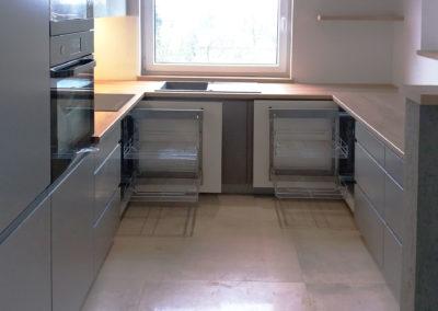 kuchnia13