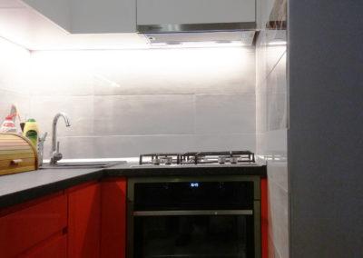 kuchnia24