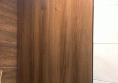 meble-łazienkowe1