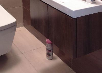 meble-łazienkowe2