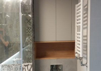 meble-łazienkowe3