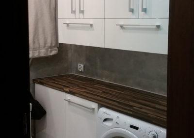 meble-łazienkowe7